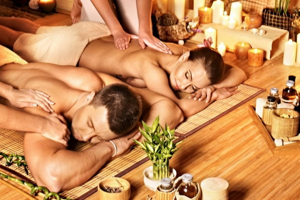 Львів & SPA – all inclussive